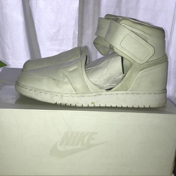 Nike Shoes | Nike Air Jordan Sandal